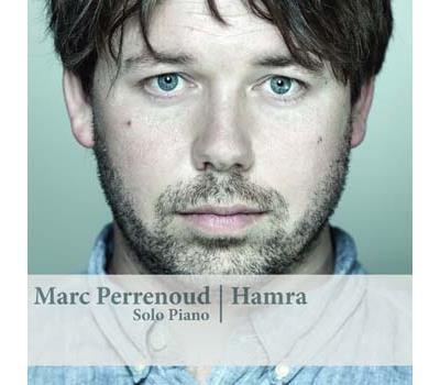 Hamra-Solo-Piano-Marc-Perrenoud